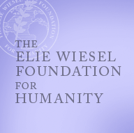 prize in ethics elie wiesel foundation for humanity elie wiesel foundation for humanity